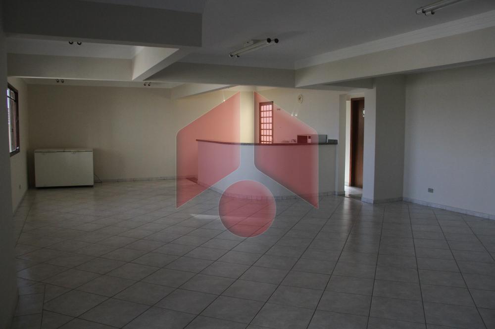 Comprar Residencial / Apartamento em Marília apenas R$ 290.000,00 - Foto 2