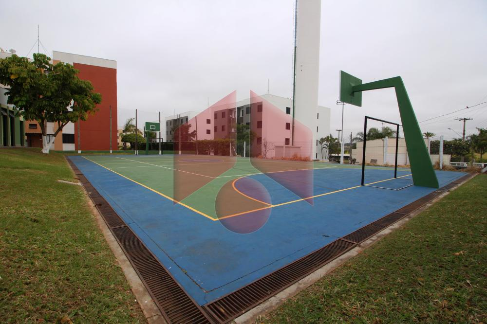 Comprar Residencial / Apartamento em Marília apenas R$ 180.000,00 - Foto 8