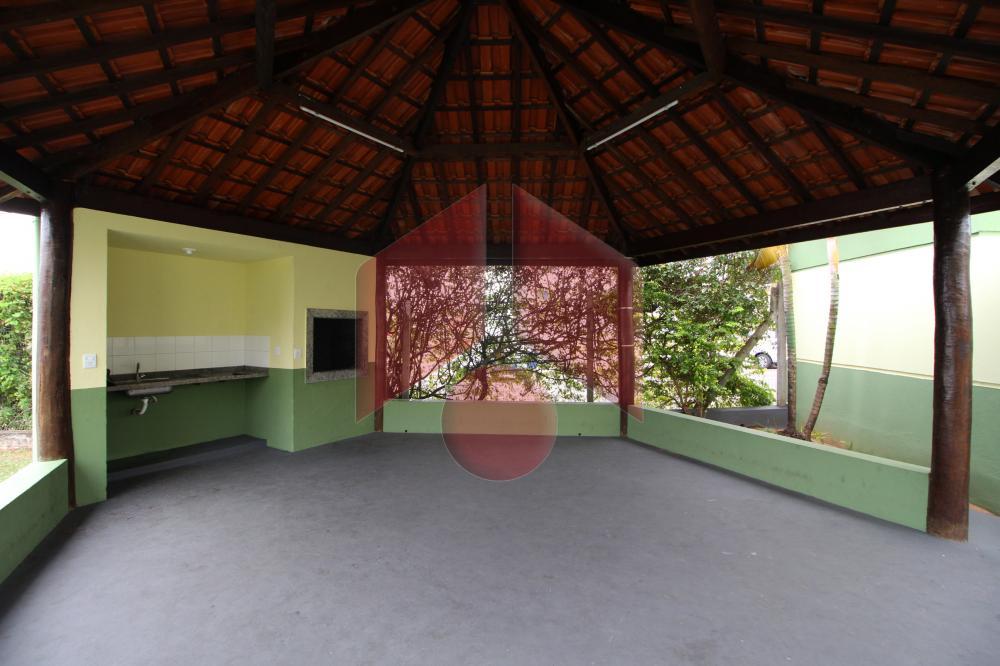 Comprar Residencial / Apartamento em Marília apenas R$ 180.000,00 - Foto 7