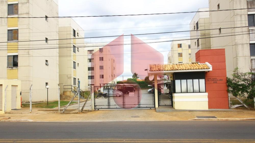 Comprar Residencial / Apartamento em Marília apenas R$ 110.000,00 - Foto 4