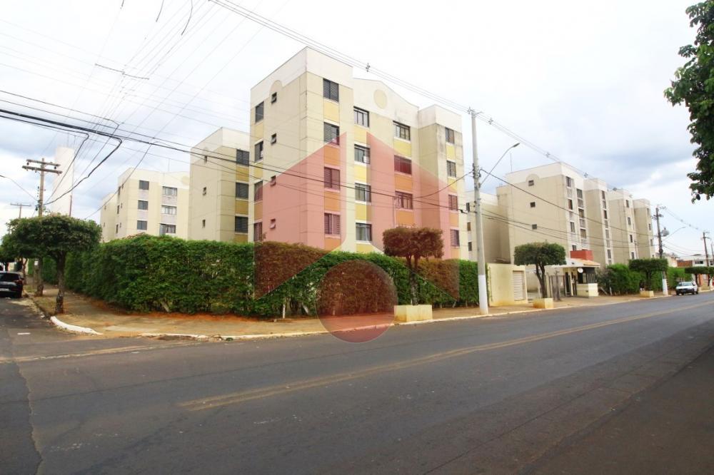 Comprar Residencial / Apartamento em Marília apenas R$ 110.000,00 - Foto 6