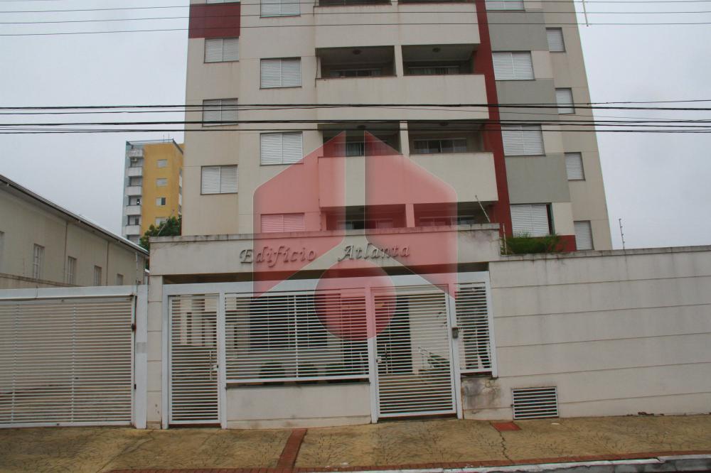 Alugar Residencial / Apartamento em Marília apenas R$ 1.100,00 - Foto 5