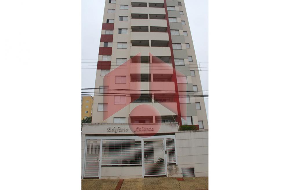 Marilia residencial Venda R$340.000,00 Condominio R$480,00 2 Dormitorios 1 Suite Area construida 0.01m2