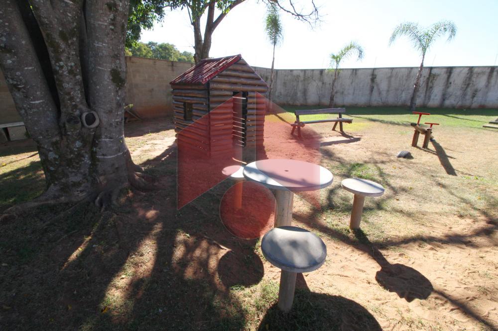 Alugar Residencial / Casa em Condomínio em Marília apenas R$ 2.000,00 - Foto 8