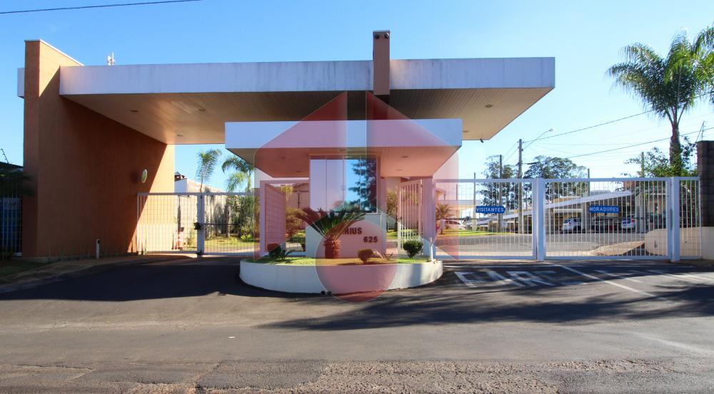 Alugar Residencial / Casa em Condomínio em Marília apenas R$ 2.000,00 - Foto 7