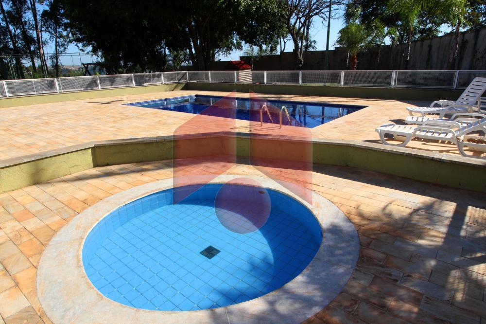 Alugar Residencial / Casa em Condomínio em Marília apenas R$ 2.000,00 - Foto 11