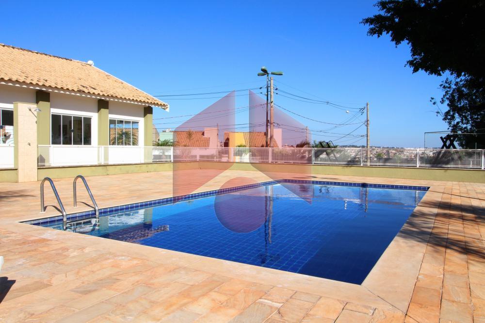 Alugar Residencial / Casa em Condomínio em Marília apenas R$ 2.000,00 - Foto 10