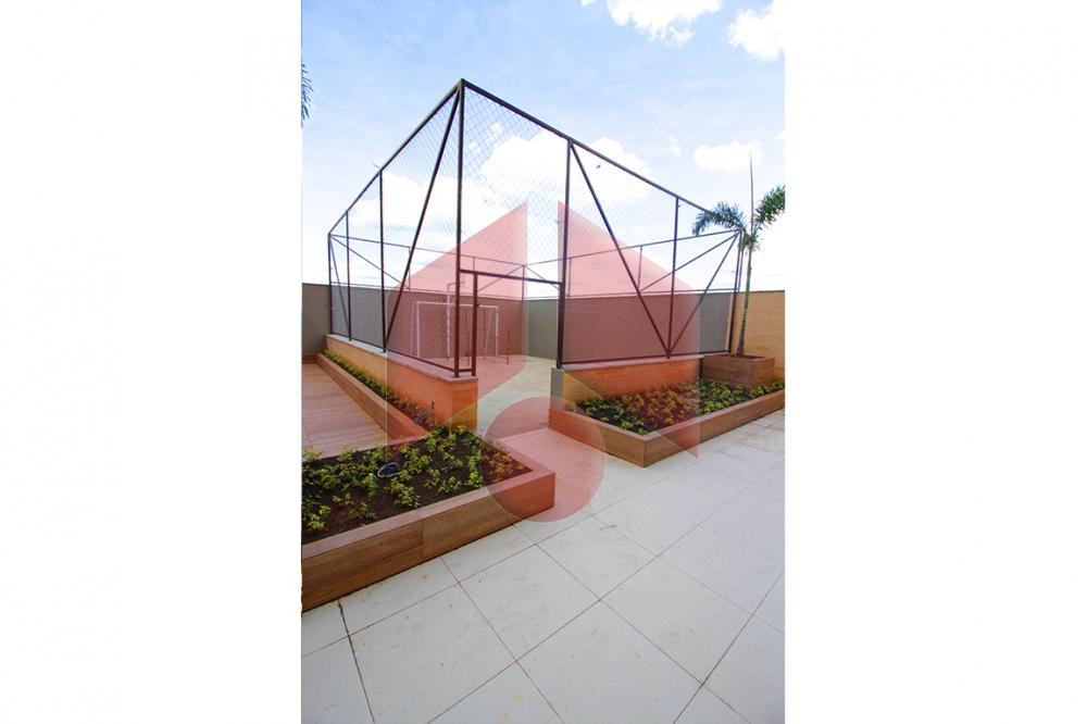 Comprar Residencial / Apartamento em Marília apenas R$ 1.300.000,00 - Foto 8