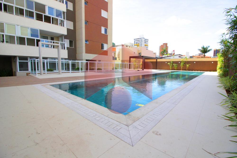 Comprar Residencial / Apartamento em Marília apenas R$ 1.300.000,00 - Foto 7