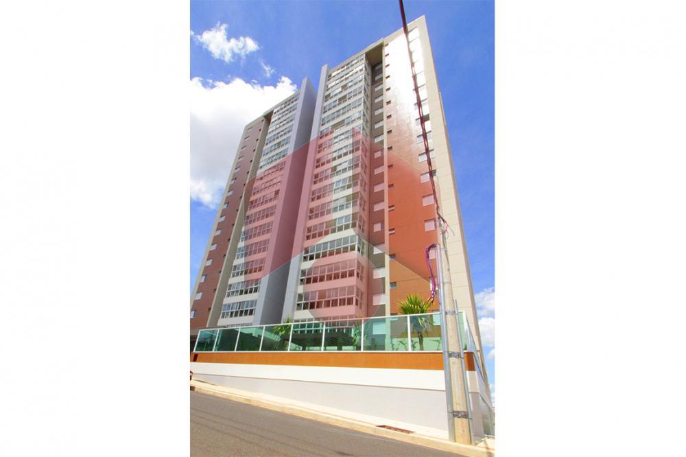 Comprar Residencial / Apartamento em Marília apenas R$ 1.300.000,00 - Foto 6