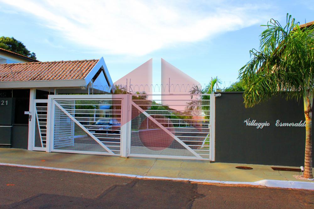 Comprar Residencial / Casa em Condomínio em Marília apenas R$ 500.000,00 - Foto 1