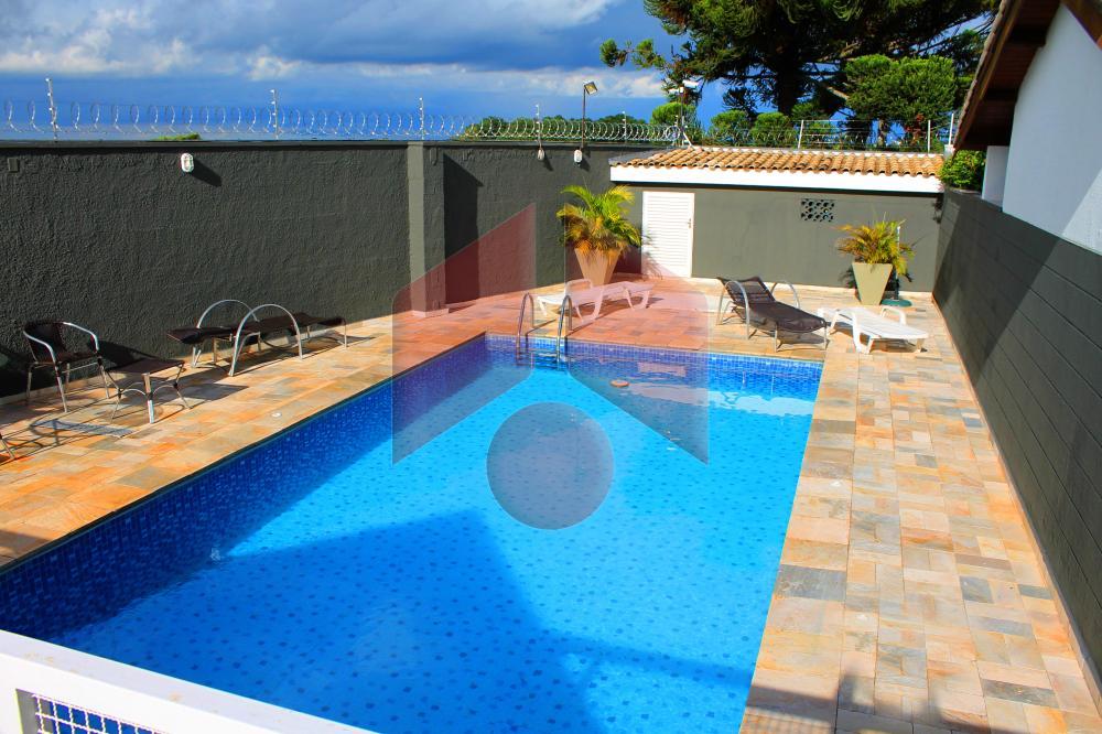 Comprar Residencial / Casa em Condomínio em Marília apenas R$ 500.000,00 - Foto 5