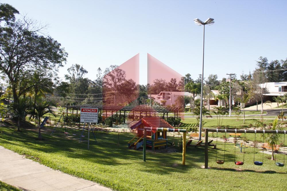 Alugar Residencial / Casa em Condomínio em Marília apenas R$ 5.000,00 - Foto 12