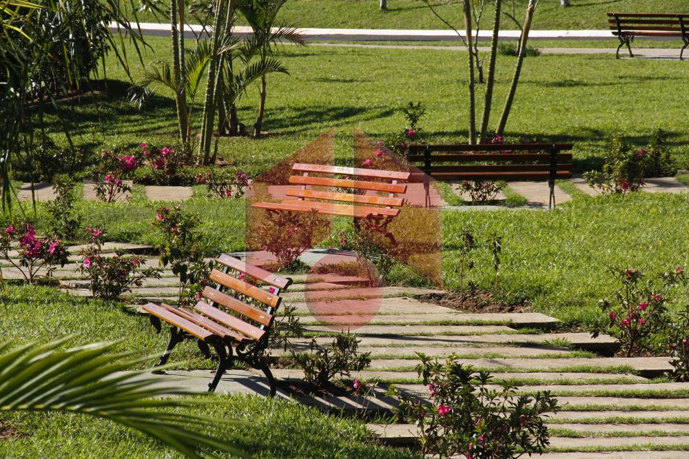 Alugar Residencial / Casa em Condomínio em Marília apenas R$ 5.000,00 - Foto 13