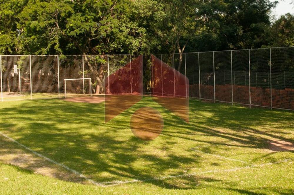 Alugar Residencial / Casa em Condomínio em Marília apenas R$ 5.000,00 - Foto 15