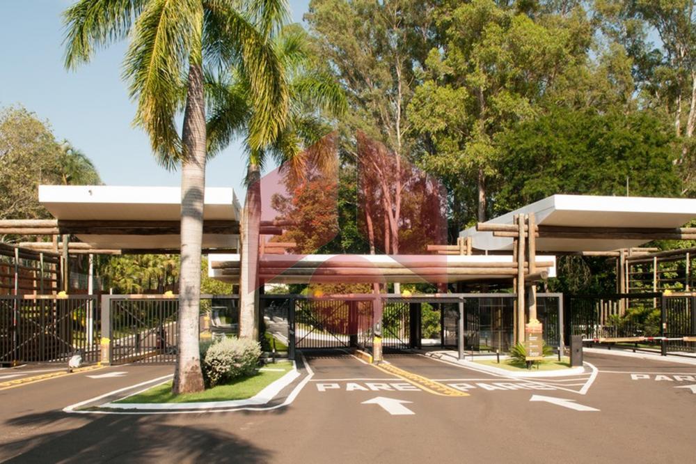 Comprar Residencial / Casa em Condomínio em Marília apenas R$ 1.900.000,00 - Foto 16