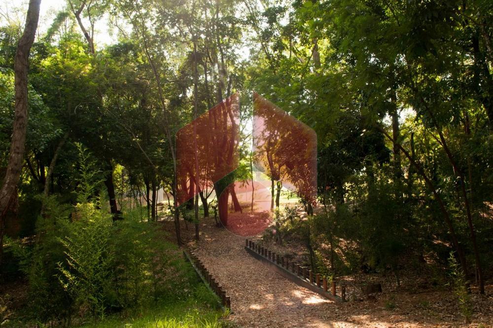 Alugar Residencial / Casa em Condomínio em Marília apenas R$ 5.000,00 - Foto 16