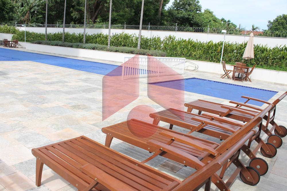 Comprar Residencial / Apartamento em Marília apenas R$ 850.000,00 - Foto 24