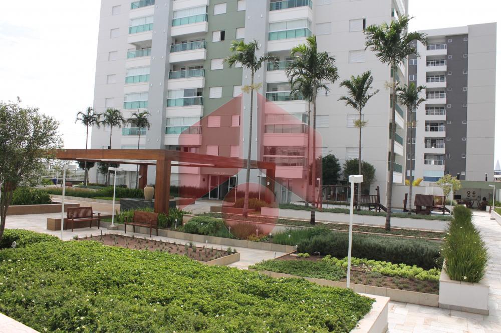 Comprar Residencial / Apartamento em Marília apenas R$ 530.000,00 - Foto 11