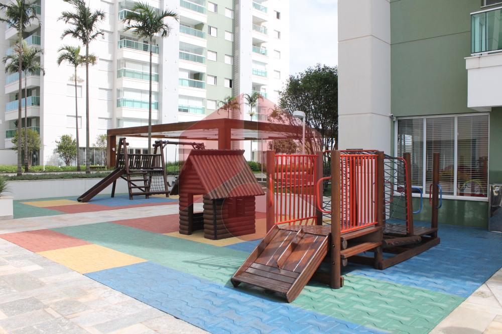 Comprar Residencial / Apartamento em Marília apenas R$ 850.000,00 - Foto 21