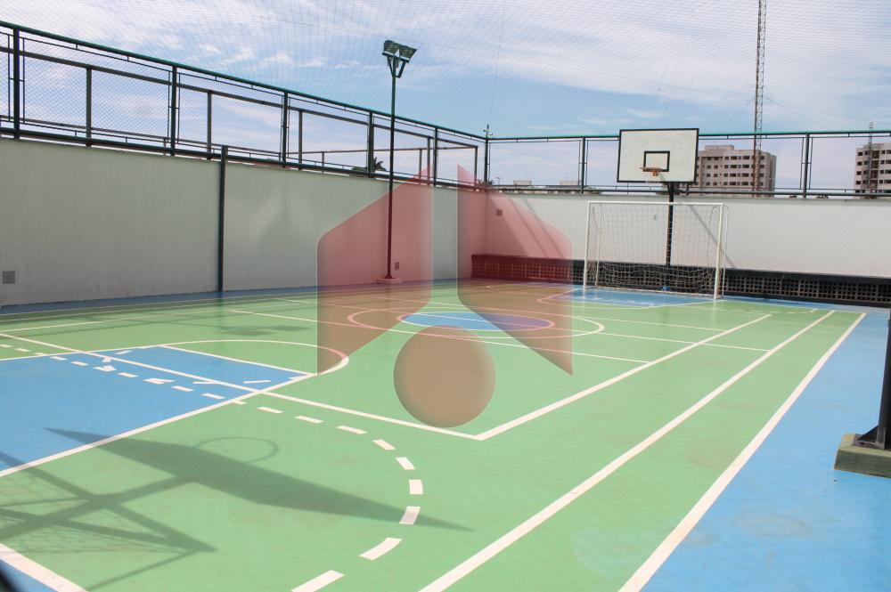 Comprar Residencial / Apartamento em Marília apenas R$ 850.000,00 - Foto 26
