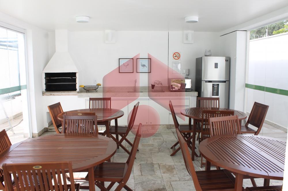 Comprar Residencial / Apartamento em Marília apenas R$ 850.000,00 - Foto 23