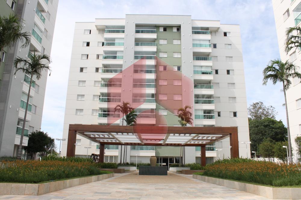 Comprar Residencial / Apartamento em Marília apenas R$ 530.000,00 - Foto 9