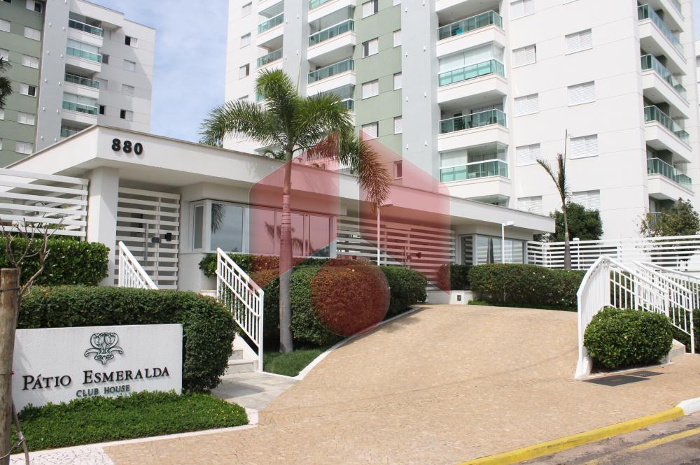Comprar Residencial / Apartamento em Marília apenas R$ 530.000,00 - Foto 8