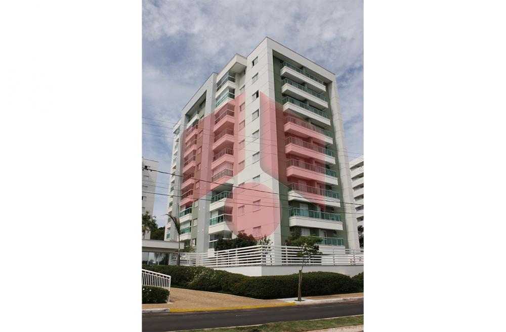 Comprar Residencial / Apartamento em Marília apenas R$ 530.000,00 - Foto 6