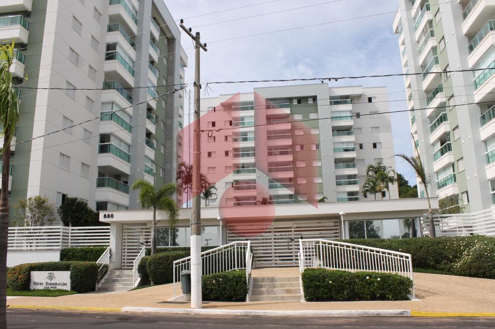 Comprar Residencial / Apartamento em Marília apenas R$ 530.000,00 - Foto 7