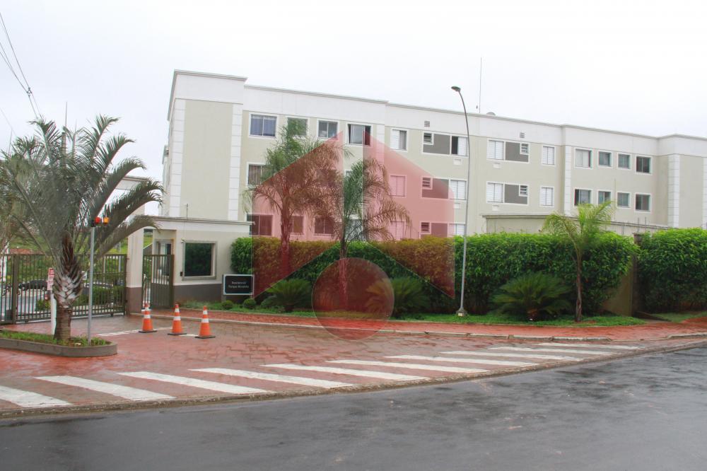 Comprar Residencial / Apartamento em Marília apenas R$ 165.000,00 - Foto 7