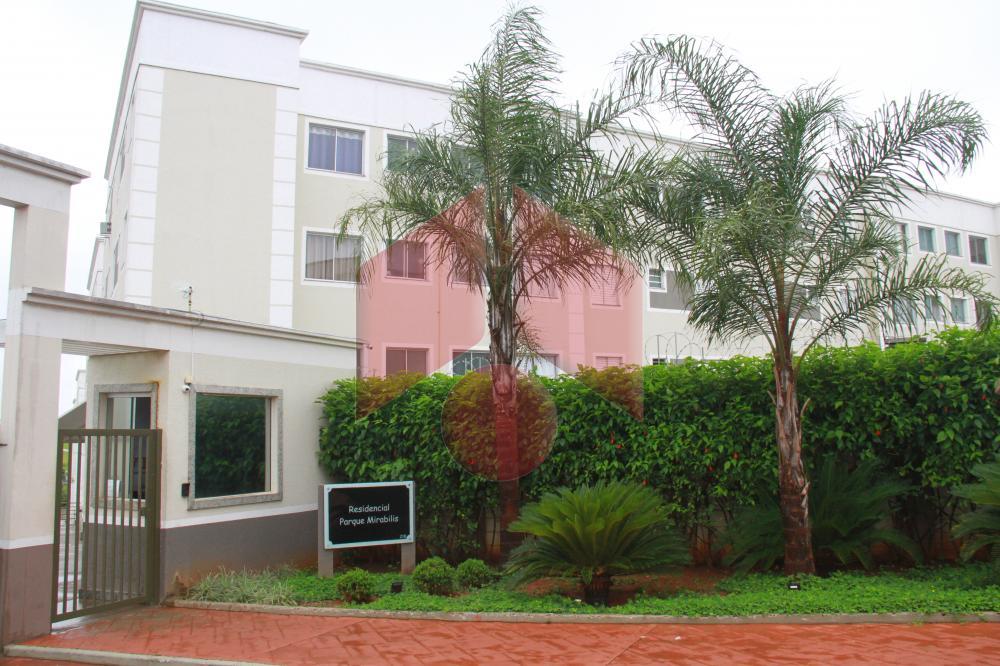 Comprar Residencial / Apartamento em Marília apenas R$ 165.000,00 - Foto 9