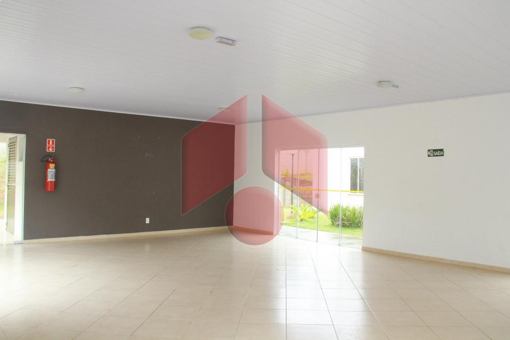 Comprar Residencial / Apartamento em Marília apenas R$ 165.000,00 - Foto 11