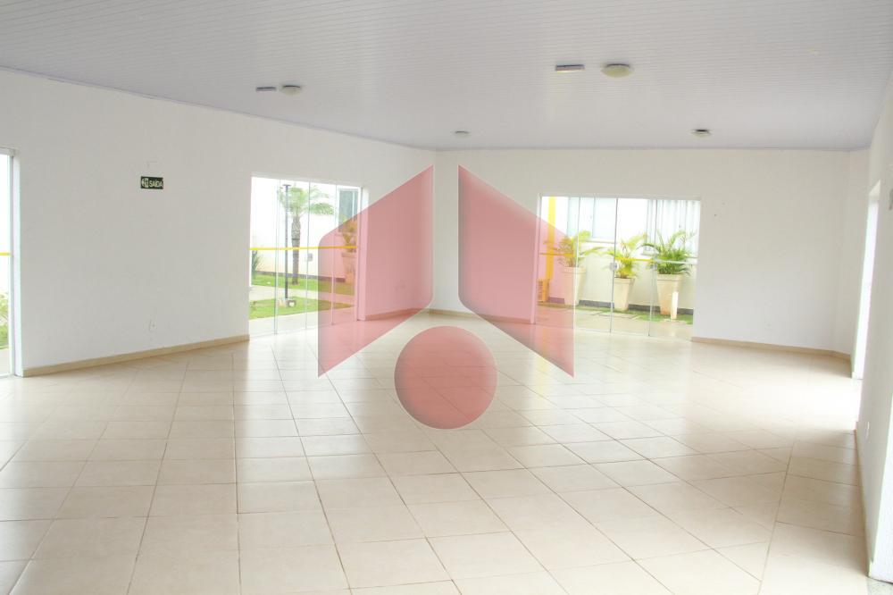 Comprar Residencial / Apartamento em Marília apenas R$ 165.000,00 - Foto 12