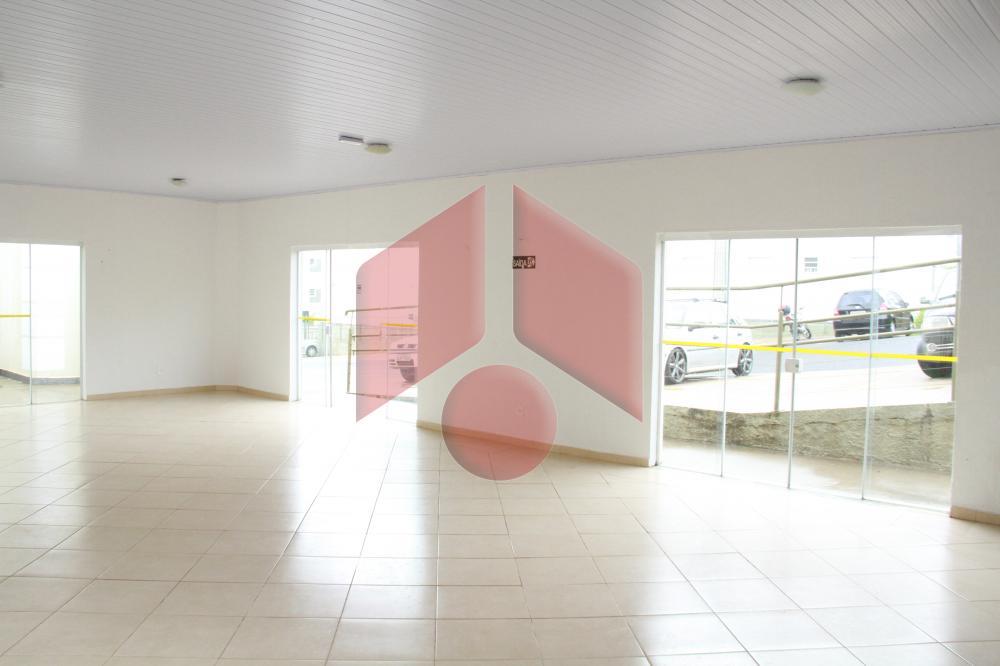 Comprar Residencial / Apartamento em Marília apenas R$ 165.000,00 - Foto 13