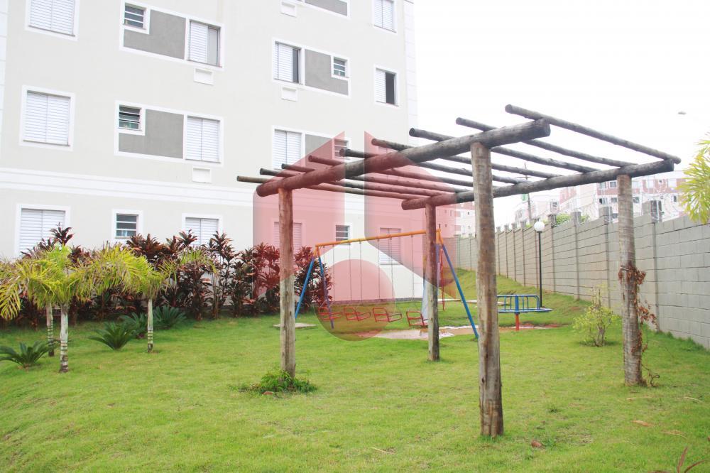 Comprar Residencial / Apartamento em Marília apenas R$ 165.000,00 - Foto 19
