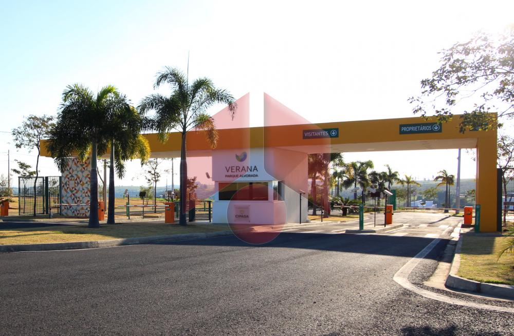 Comprar Residencial / Casa em Condomínio em Marília apenas R$ 620.000,00 - Foto 11