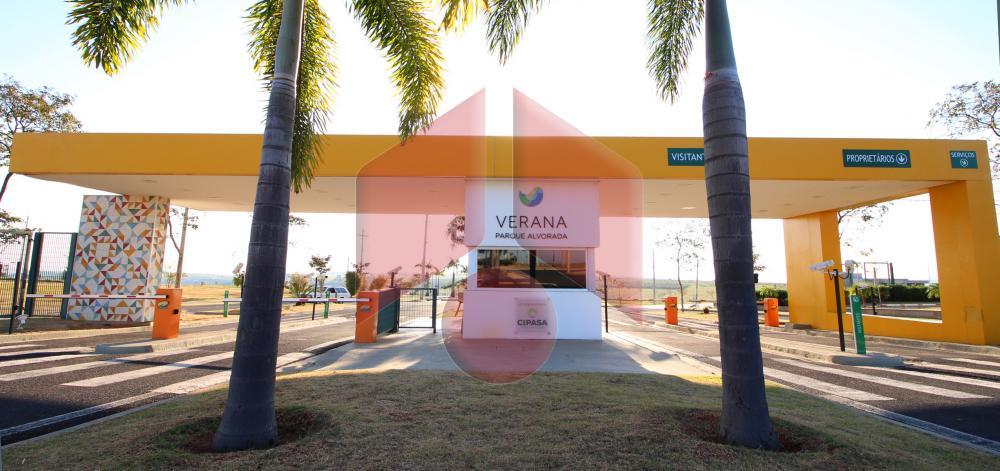 Comprar Residencial / Casa em Condomínio em Marília apenas R$ 620.000,00 - Foto 12
