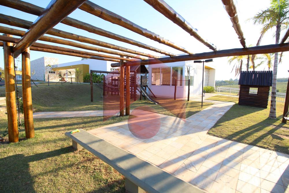 Comprar Residencial / Casa em Condomínio em Marília apenas R$ 620.000,00 - Foto 13