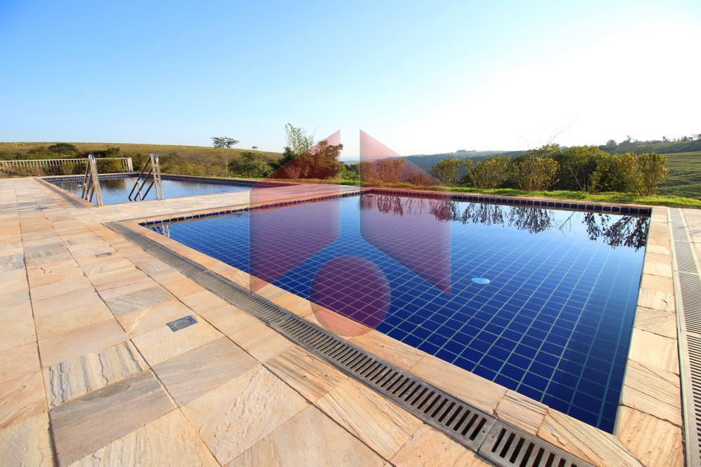 Comprar Residencial / Casa em Condomínio em Marília apenas R$ 620.000,00 - Foto 21