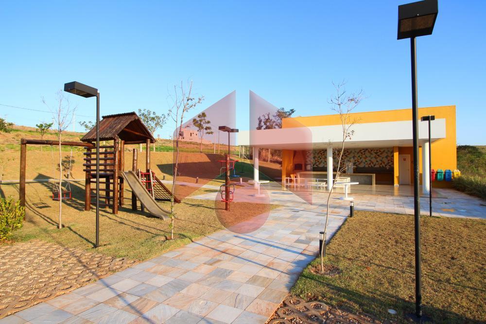 Comprar Residencial / Casa em Condomínio em Marília apenas R$ 620.000,00 - Foto 14