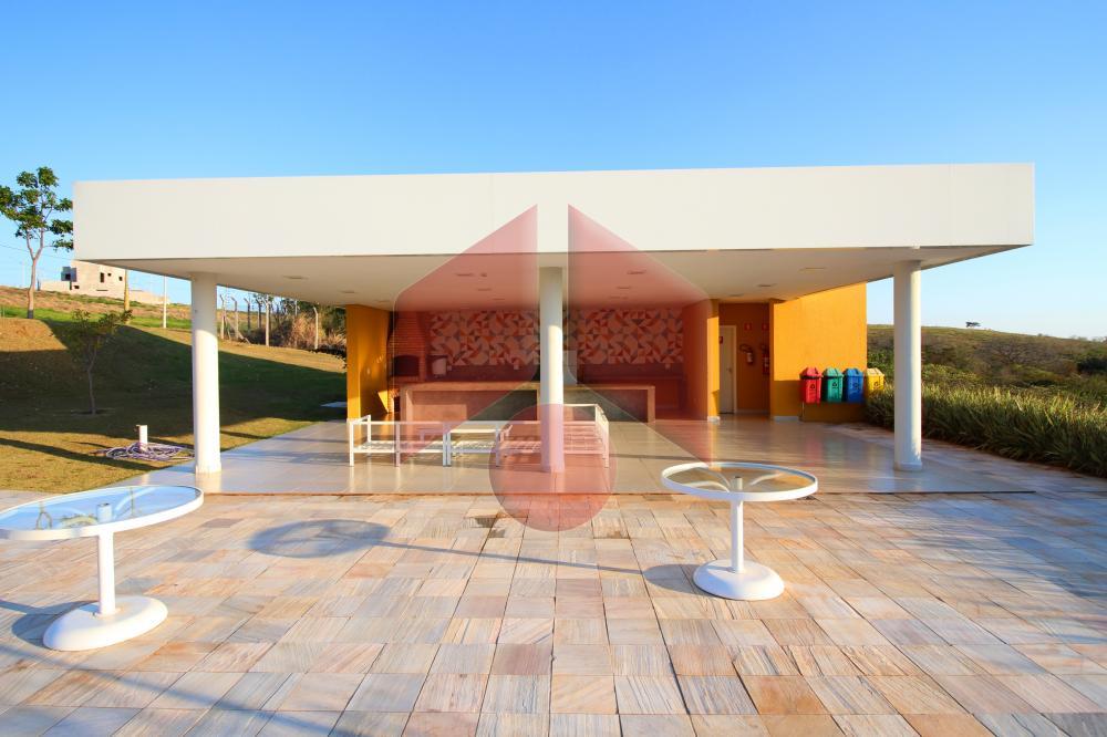 Comprar Residencial / Casa em Condomínio em Marília apenas R$ 620.000,00 - Foto 15