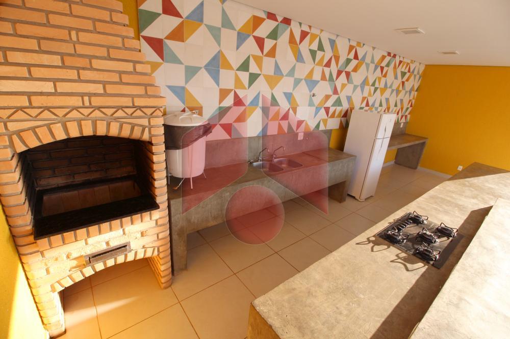 Comprar Residencial / Casa em Condomínio em Marília apenas R$ 620.000,00 - Foto 16