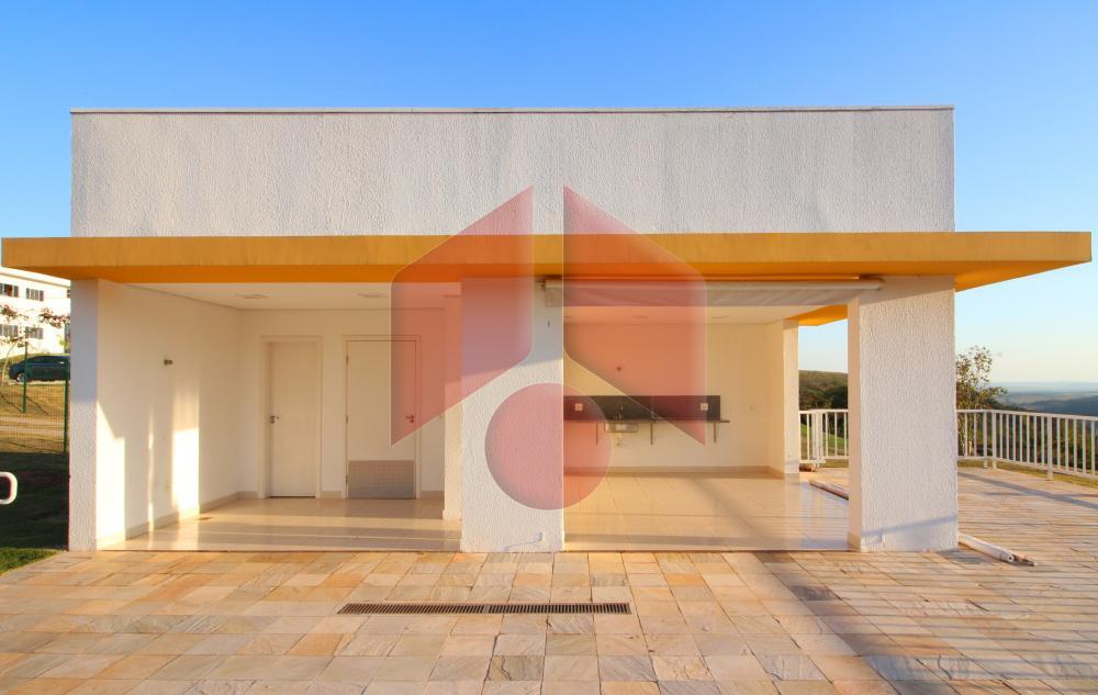 Comprar Residencial / Casa em Condomínio em Marília apenas R$ 620.000,00 - Foto 17