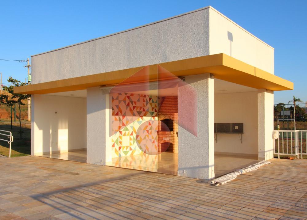 Comprar Residencial / Casa em Condomínio em Marília apenas R$ 620.000,00 - Foto 18