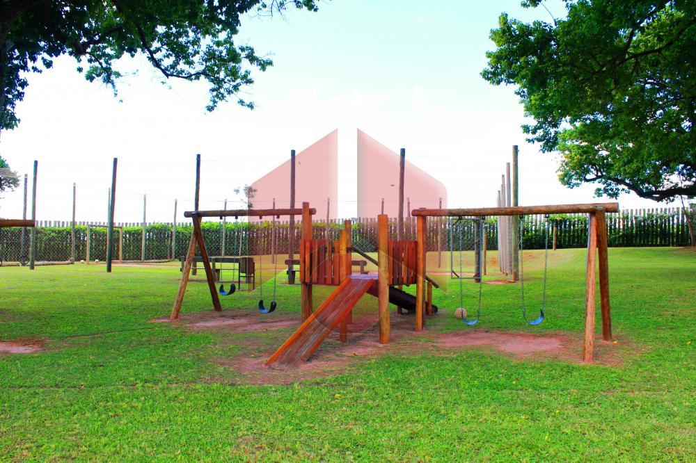 Comprar Residencial / Casa em Condomínio em Marília apenas R$ 850.000,00 - Foto 17