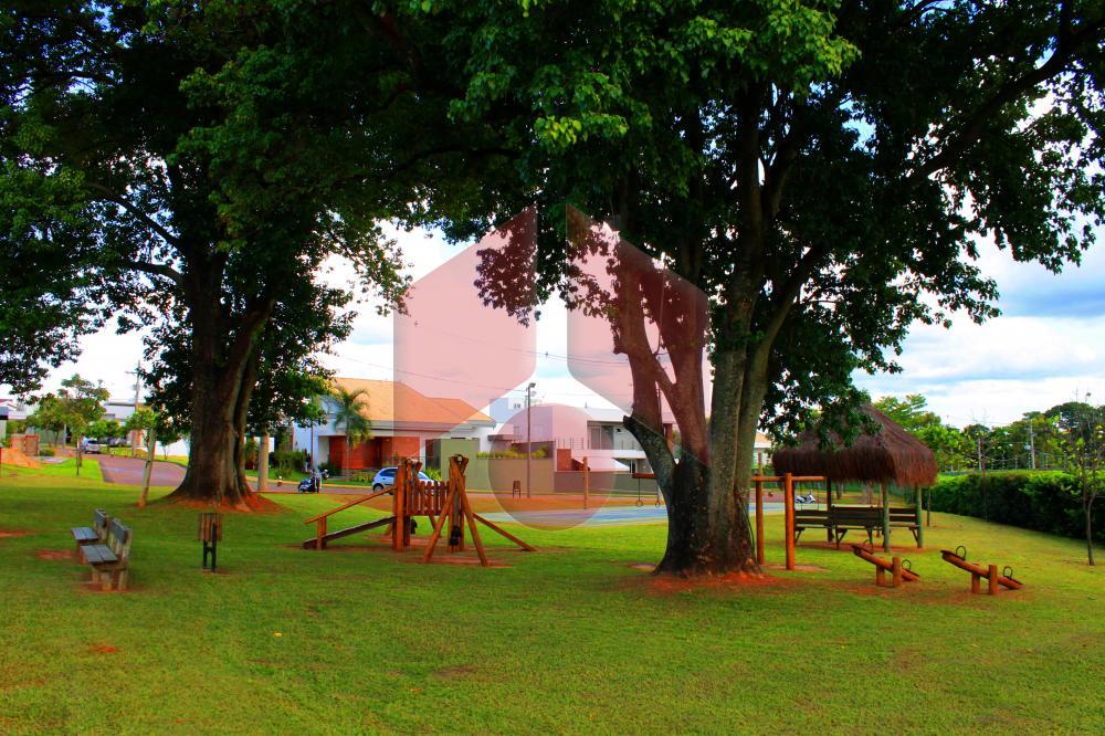 Comprar Residencial / Casa em Condomínio em Marília apenas R$ 850.000,00 - Foto 21