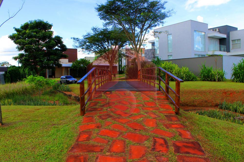 Comprar Residencial / Casa em Condomínio em Marília apenas R$ 850.000,00 - Foto 20