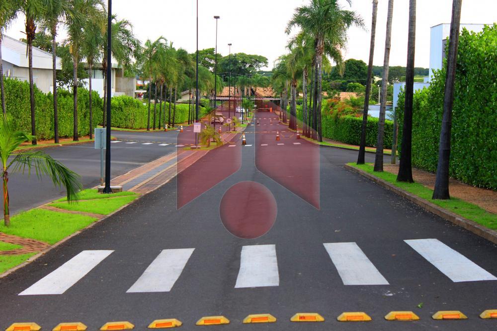 Comprar Residencial / Casa em Condomínio em Marília apenas R$ 750.000,00 - Foto 5
