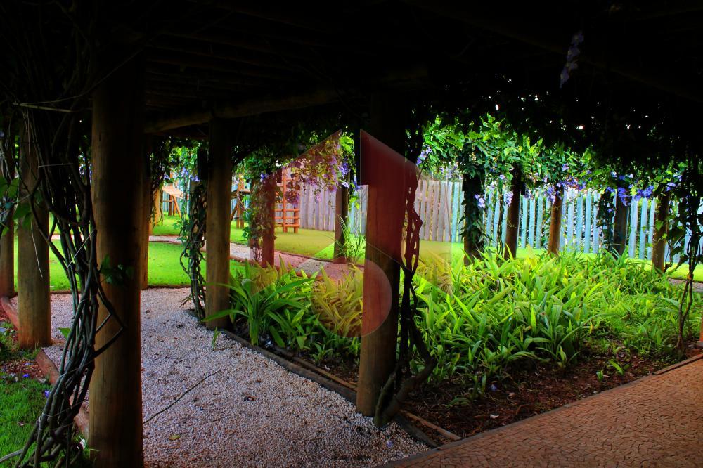 Comprar Residencial / Casa em Condomínio em Marília apenas R$ 750.000,00 - Foto 16